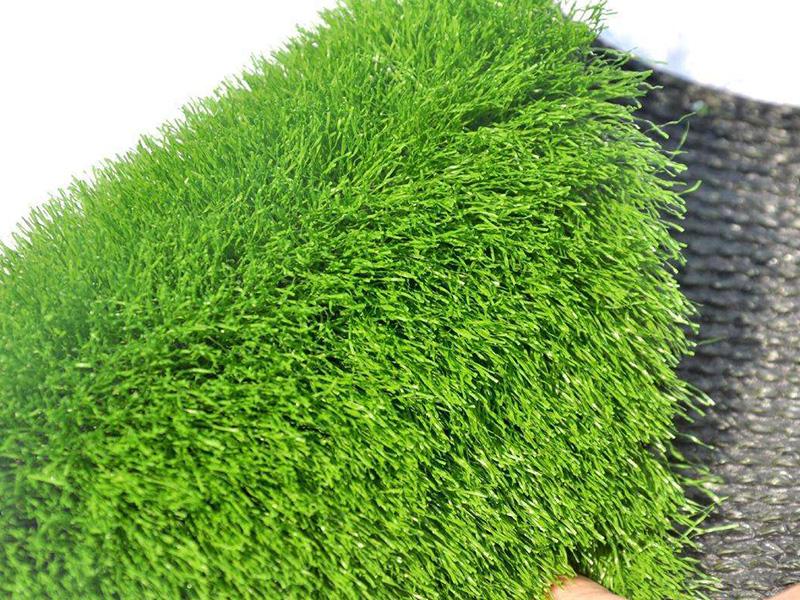 休闲人工草坪