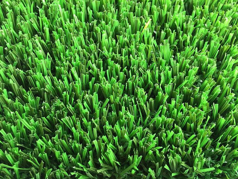 户外人造草坪