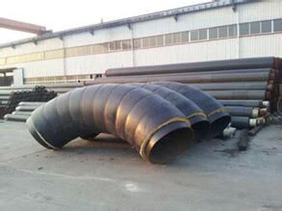 怎样区分镀锌铁皮钢管的质量好坏