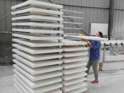 建筑节能保温材料有哪些呢?欢迎点击了解