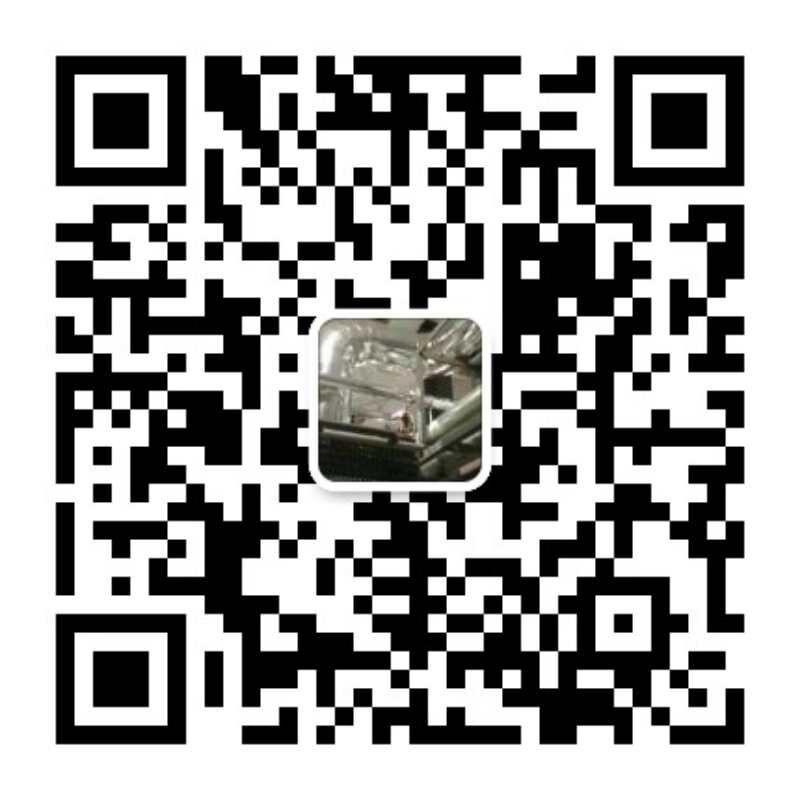 宝皓保温材料官方微信