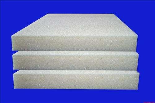 建筑节能之墙体保温材料讲解