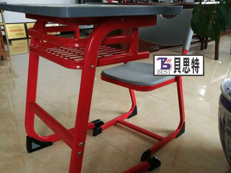 兰州幼儿园桌椅定制