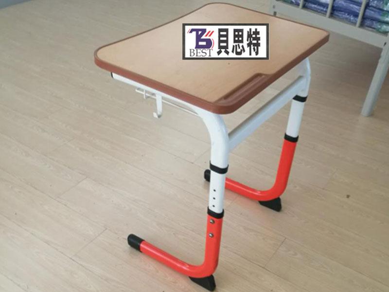 升降課桌椅生產廠家