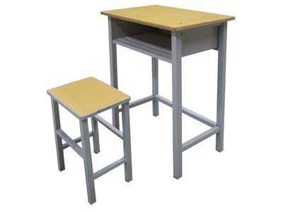 兰州学生桌椅