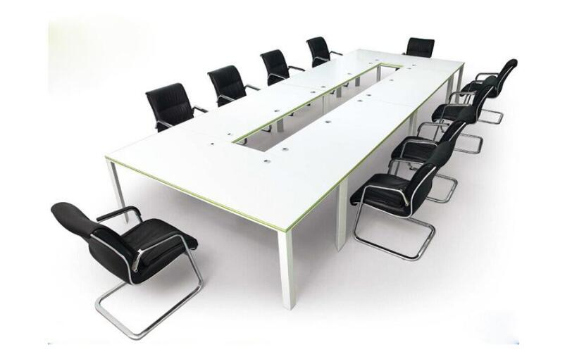 定制钢制办公家具的保养