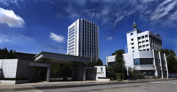 蘭州生物制品研究所高臺蘭生單采血漿有限公司血漿冷庫設計、安裝工程