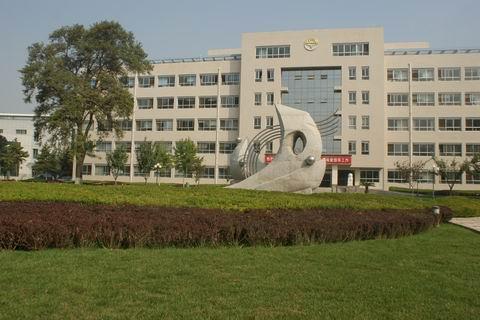 蘭州冰星冷庫設計安裝廠參與中國農業科學院蘭州獸醫研究所藥品、實驗室冷庫項目