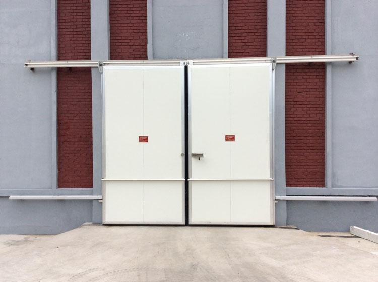 中國農業迷信院臺中獸醫研討所藥品、試驗室冷庫設計裝置項目
