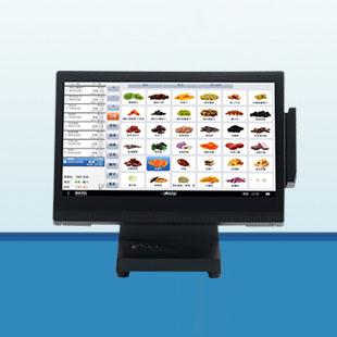 餐饮收款机HDD-280PLUST14