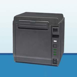 热敏小票打印机HDD-80M