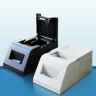 大齿轮5890F小票打印机