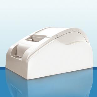 5890热敏打印机