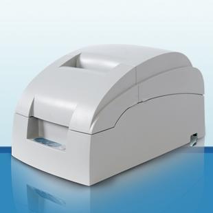 7645针式打印机