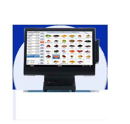 兰州辰鸣电子科技有限企业主营兰州餐饮收款机,兰州餐饮业收款机,兰州餐饮收款机多少钱一台,请详细咨询
