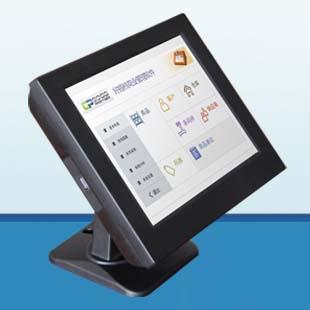 餐饮收款机HDD-A10