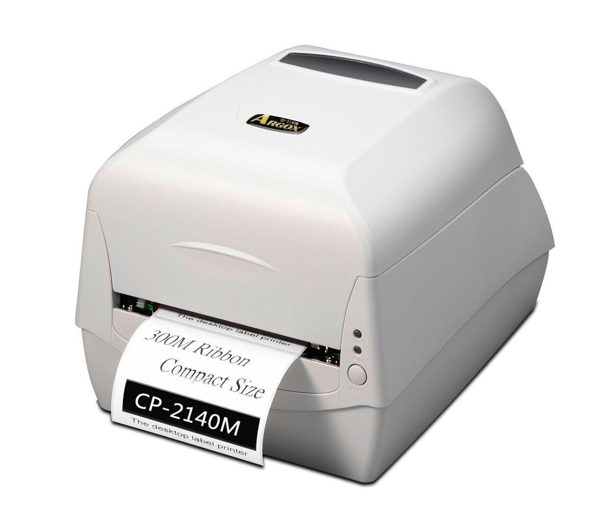 兰州小票打印机品牌