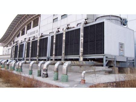 兰州冷却塔厂家