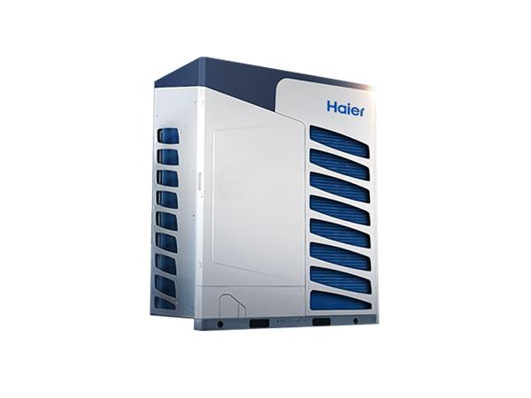 海尔MX系列无线变频多联机中央空调
