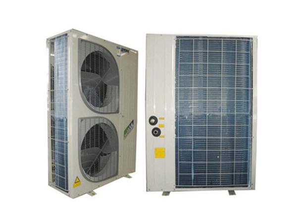 约克家用空气能热泵