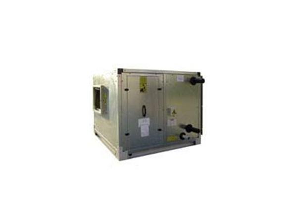 YBAH系列空气处理机组