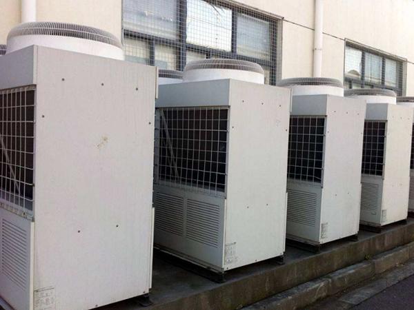 兰州超翔中央空调为您分享开始装修了,有可能要考虑中央空调,这个做法对吗?