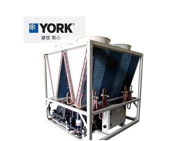 兰州空气源热泵系统