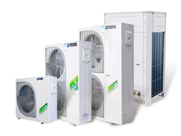 兰州超翔中央空调为您分享商场中央空调改造费用组成报价