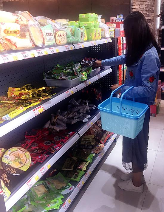 甘肃美术培训机构-超市