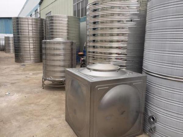 家用生活水箱