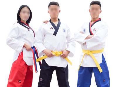 庆阳兰州成人培训学校