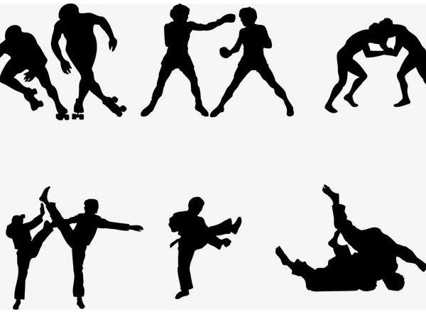 定西跆拳道培训班带您了解跆拳道训练的特点