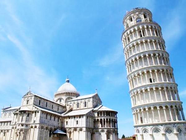 美术生意大利留学体制