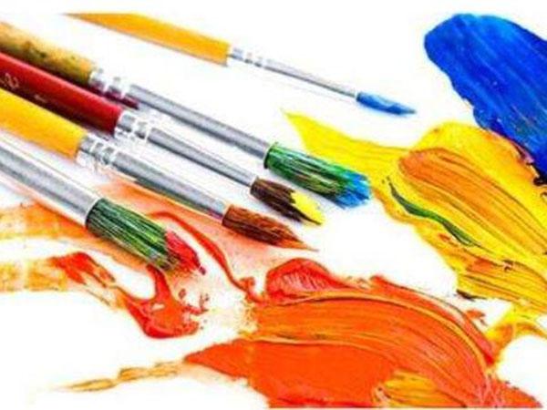 浅谈绘画专业的就业方向有哪些