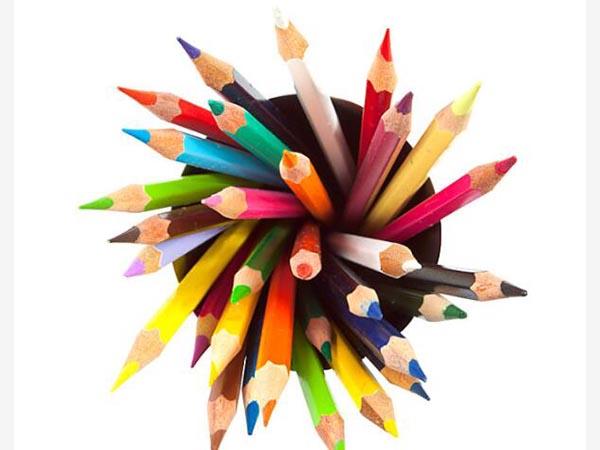 美术高考生报考指南及美术生可以报考哪些大学?