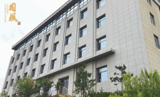 关于做好2021年甘肃省普通高等学校招生艺术类专业统一考试工作的通知