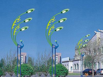 绿化景观灯