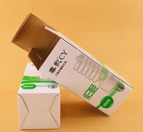 三层瓦楞纸盒