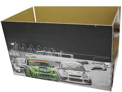 兰州包装厂包装纸箱