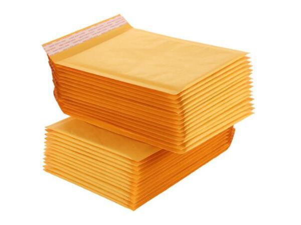 邮局快递袋