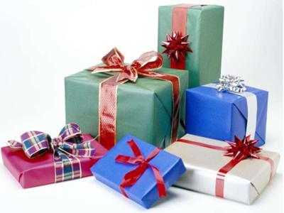 兰州彩色礼品盒