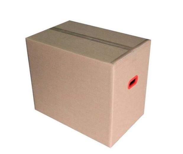 大号搬家纸箱