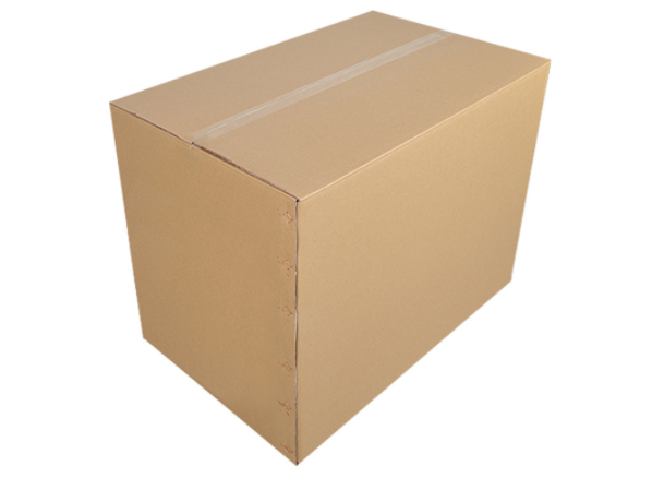 上地搬家纸箱
