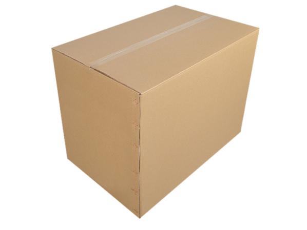 西宁地上搬家纸箱