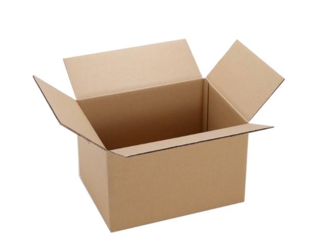 蘭州包裝紙箱