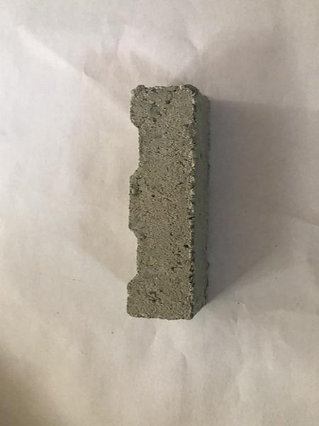 水泥支撑垫块(10cm)