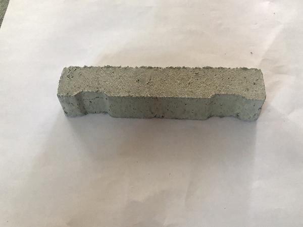 水泥支撑垫块(15cm)