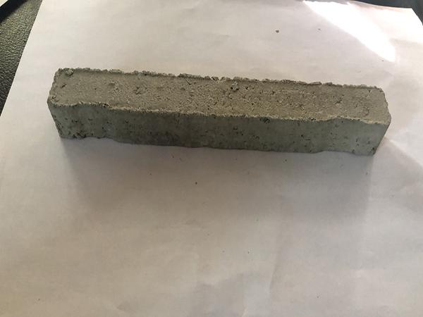 水泥支撑垫块(20cm)