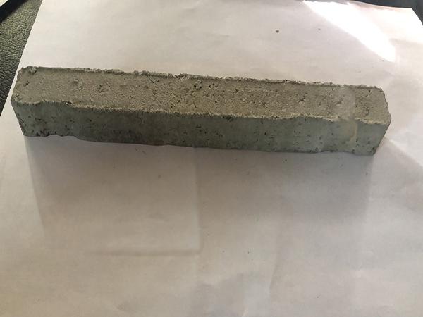 水泥支撑垫块(25cm)