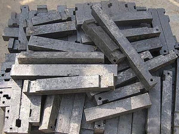 建筑水泥垫块的作用是什么?